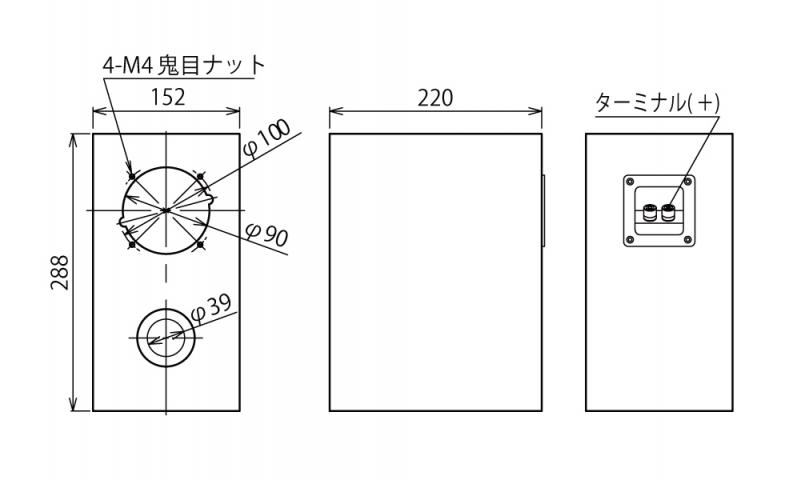 YK88-Sol2_drawing