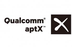 aptx_logo