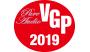 vgp_pureaudio_2019