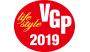 vgp_lifestyle_2019