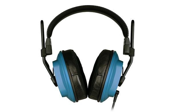 T50RPmk3 DEKONI BLUE_front