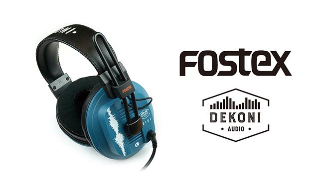 T50RPmk3 DEKONI BLUE_logo