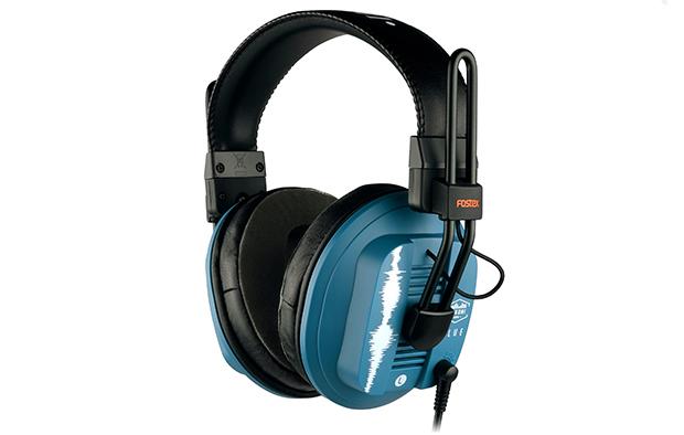 T50RPmk3 DEKONI BLUE_main