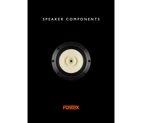 2020_Speaker_Components_thumbnail