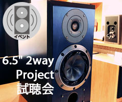 2wayproject_hearing_Banner