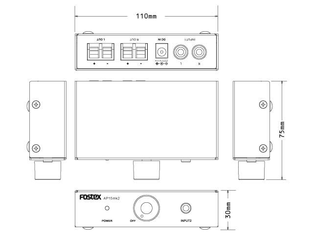 AP15mk2_drawing_640x480