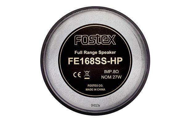 FE168SS_HP_bottom_620x394