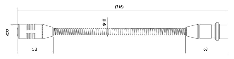 M115B_LINE