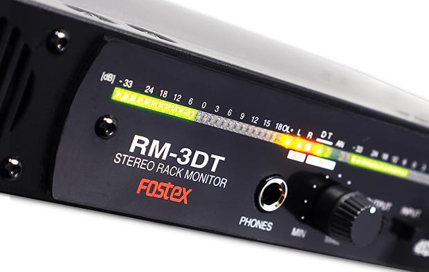 RM-3DT_panel_620x394