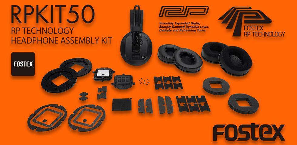 RPKIT50_980x480