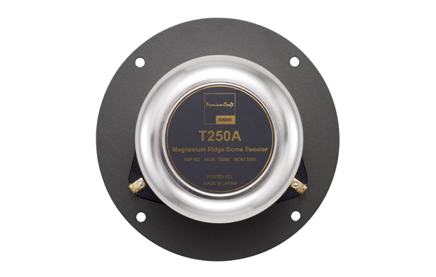 T250A_03