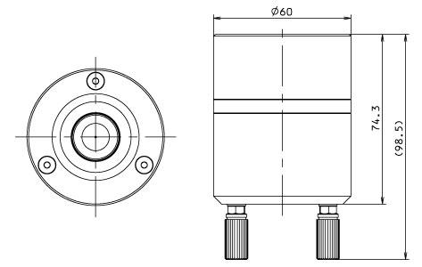 T90A-SE_dememtion