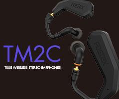 TM2C_Release_Thum