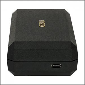 TM2C_case_port-300x300