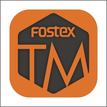TM2_app_icon