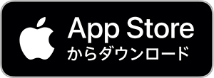 app_store_download_icon_jp