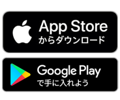 ios_google_play_app_icon